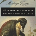 Monkey's Voyage, The