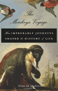 Monkey's Voyage cover (191x300)