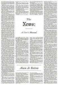 The News Cover (206x300)