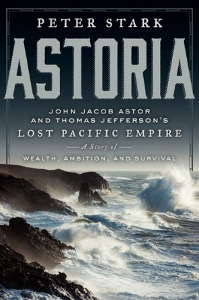 Astoria Cover (199x300)