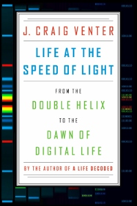 Life at the Speed of Light Cover (199x300)