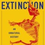 Sixth Extinction, The