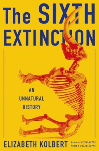 Sixth Extinction cover (197x300)