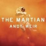 Martian, The (Dave)