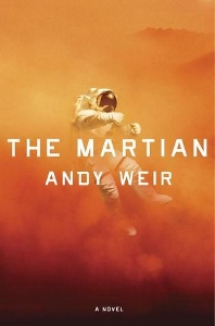 The Martian Cover (198x300)