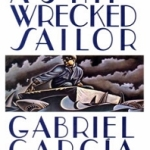 Story of a Shipwrecked Sailor, The