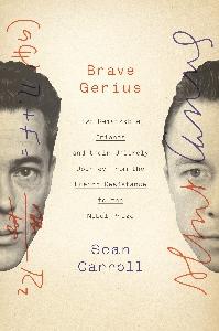 Brave Genius Cover (199x300)
