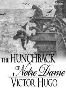 Hunchback of Notre-Dame, The