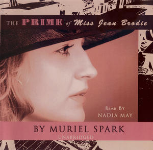 Prime of Miss Jean Brodie, The
