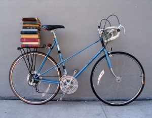 Book Bicycle (300x233)