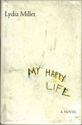 myhappylife