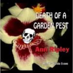 Death of a Garden Pest: A Gardening Mystery