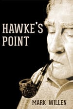 rsz_hawkespointfrontcover-200