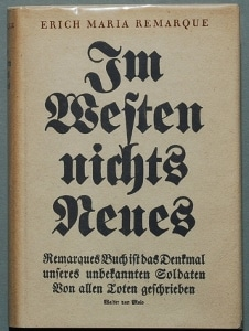 Cover of the 1st edition.