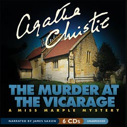 The-Murder-at-the-Vicarage-937311
