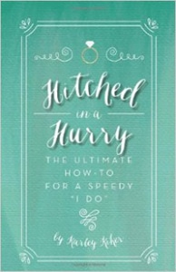 hitched-in-hurry
