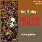 Mulch (Gardening Mysteries)