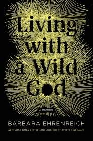 Living with a Wild God cover (183x276)