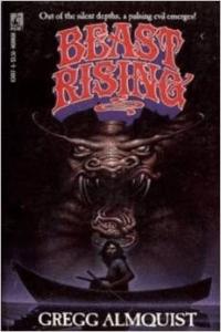 beastrising