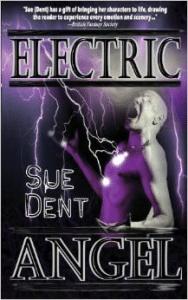 electricAngel