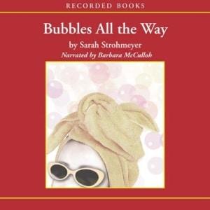 BubblesAllWay