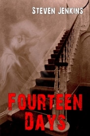 Fourteen Days Cover