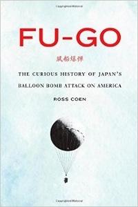 Fu-go cover (200x300)
