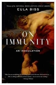 On Immunity cover (183x275)