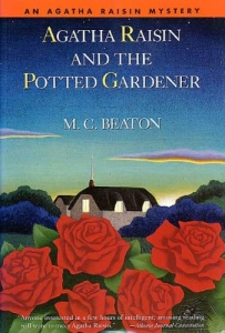 Potted Gardener, The