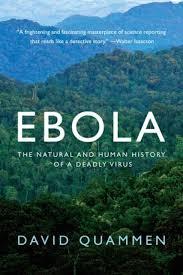 ebola cover (183x275)
