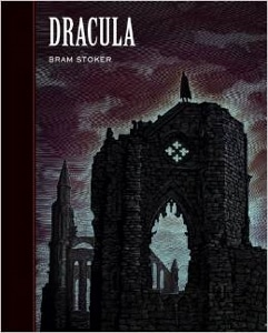 Dracula cover (241x300)