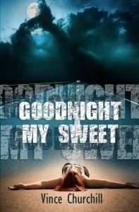 Goodnight, My Sweet
