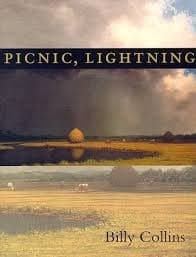 Picnic Lightning cover (196x257)