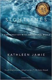 Sightlines cover (179x276)