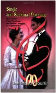 Single and Seeking Marriage