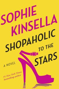 shopaholic-to-the-stars