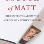 Book of Matt, The