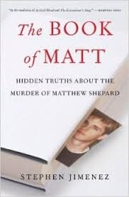 Book of Matt Cover (182x276)