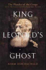 King_Leopold_Ghost