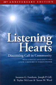 Listening_Hearts