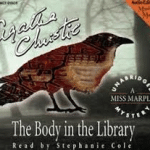 Body in the Library, The (Miss Marple Mysteries)