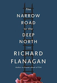 narrow-road-deep-north