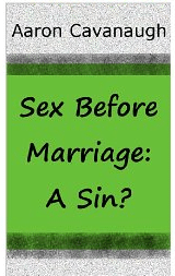 sex before marriage a sin?
