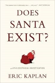 Does Santa Exist cover (183x275) (183x275)