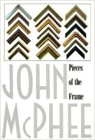 Pieces of the Frame cover (185x273)