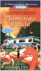 flamingo-fatale
