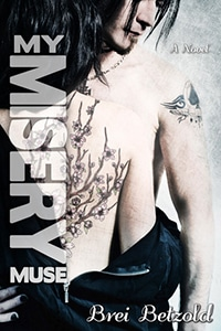 My Misery Muse