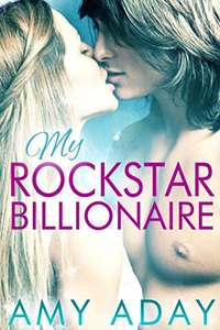 My Rockstar Billionaire