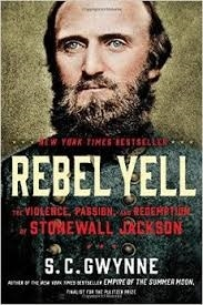 rebel yell cover (183x275)