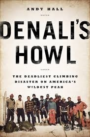 Denali's howl cover (183x276)
